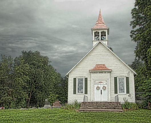 country-church-john-crothers