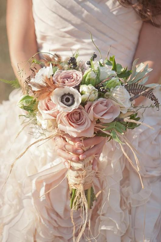 wedding-bouquets
